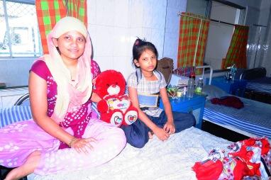Pushpa Home_Bericht 2019_2