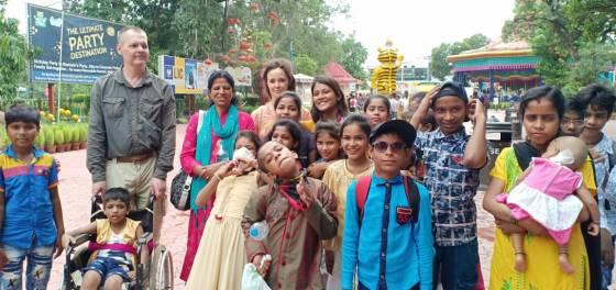 Pushpa Home_Bericht 2019_9