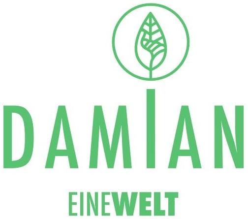 Damian Oelde e.V.