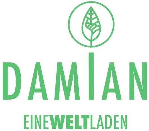 Damian Laden Oelde e.V..